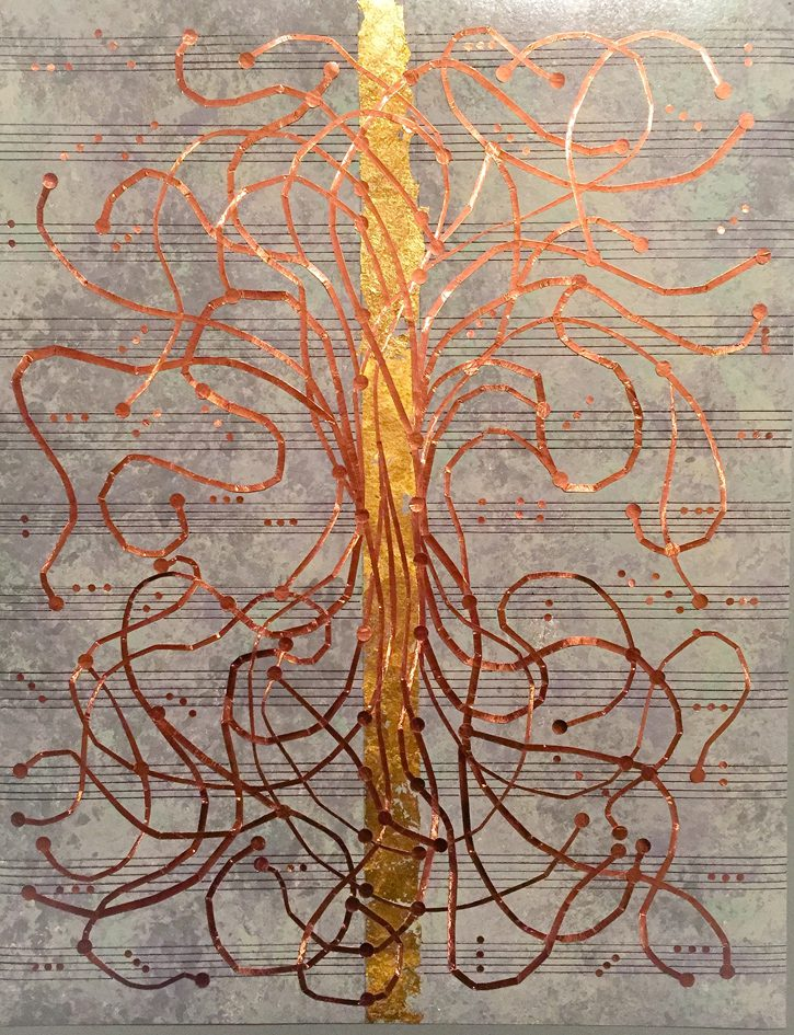 Tuning Score for the Nervous System