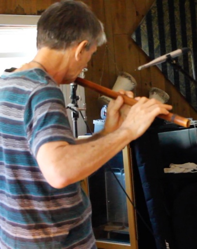 thomas-flute
